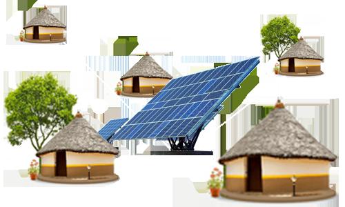 raygrid solar grid storage