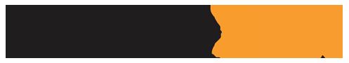 Plug The Sun Retina Logo