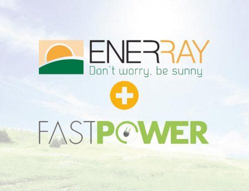 Solar taps into massive rural electrification market